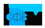 Co-Cosmetic Logo