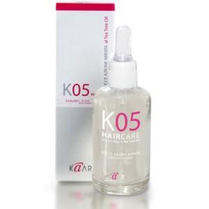 К05 Жидкость для волос направленного действия