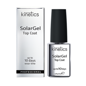 KINETICS Покрытие верхнее Daylight Top Coat 7+