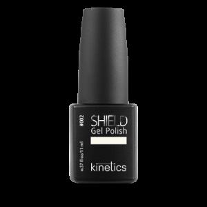 KINETICS Гель-лак SHIELD (Формула нового поколения) (002S)