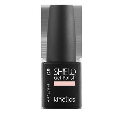 KINETICS Гель-лак SHIELD  (Формула нового поколения) (059S)
