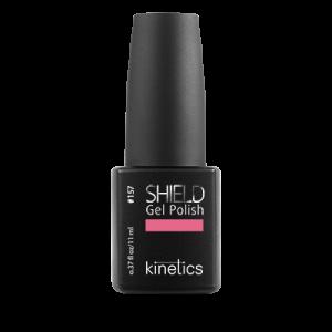 KINETICS Гель-лак SHIELD (Формула нового поколения) (157S)