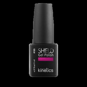 KINETICS Гель-лак SHIELD  (Формула нового поколения) (163S)