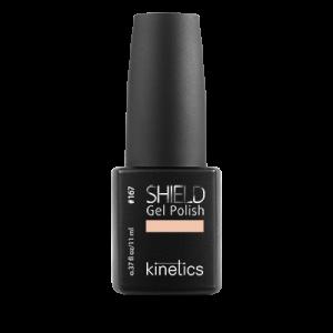 KINETICS Гель-лак SHIELD (Формула нового поколения) (167S)