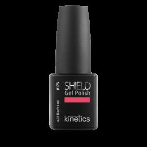 KINETICS Гель-лак SHIELD  (Формула нового поколения) (173S)