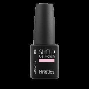 KINETICS Гель-лак SHIELD  (Формула нового поколения) (190S)