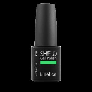 KINETICS Гель-лак SHIELD  (Формула нового поколения) (193S)