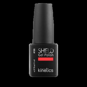 KINETICS Гель-лак SHIELD (Формула нового поколения) (195S)