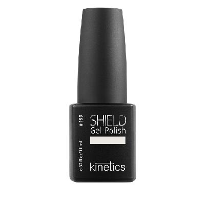 KINETICS Гель-лак SHIELD  (Формула нового поколения) (199S)