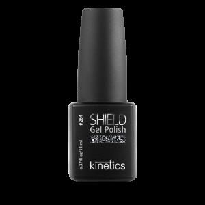 KINETICS Гель-лак SHIELD  (Формула нового поколения) (264S)