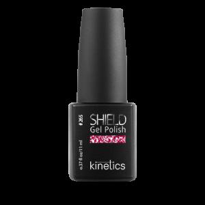 KINETICS Гель-лак SHIELD  (Формула нового поколения) (265S)