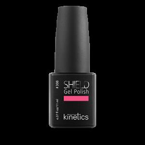 KINETICS Гель-лак SHIELD  (Формула нового поколения) (308S)