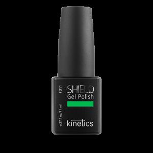 KINETICS Гель-лак SHIELD  (Формула нового поколения) (311S)