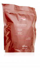 Bacò Powder Lightener