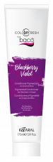 Baco COLOreFRESH_Blackberry Violet