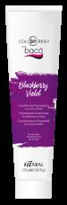 Baco COLOreFRESH_Blackberry Violet