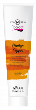 Baco COLOreFRESH_Orange Copper