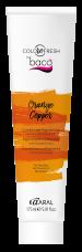 Baco COLOreFRESH_Orange Copper