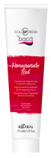 Baco COLOreFRESH_Pomegranate Red