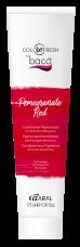 Baco COLOreFRESH_Pomegranate Red