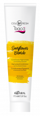 Baco COLOreFRESH_Sunflower Blonde