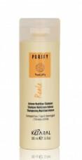 Purify_-Reale-Shampoo-1235M