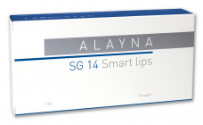 smart-lips sg