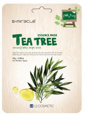 чайное дерево 2