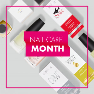 Инста_nailcaremonth2020_2