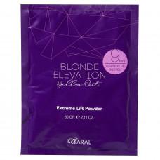 blonde-elevation-extreme-lift-powder-obescvechivayuschiy-poroshok-60gr-001